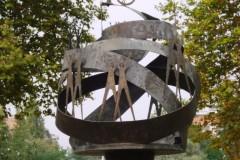2013-il-monumento-a-Fausto-Coppi-768x1024